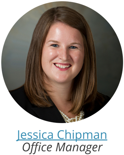 Jessica Chipman Picture