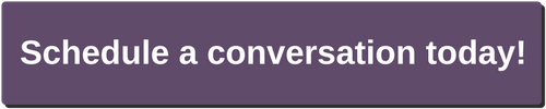 Contact Nonprofit Network to schedule a free discovery conversation